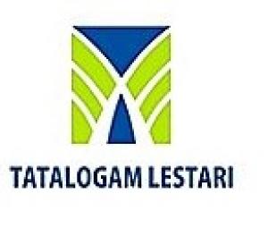 PT Tatalogam Lestari