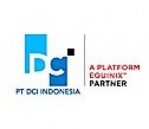 PT DCI Indonesia