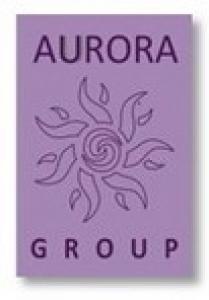 PT Aurora Group