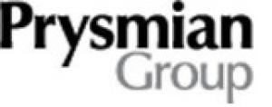 PT Prysmian Cables Indonesia