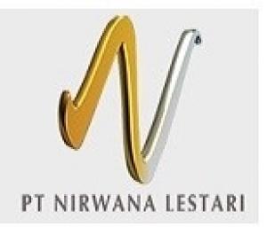PT Nirwana Lestari
