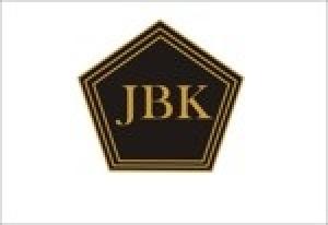 PT Java Bhakti Konsultindo
