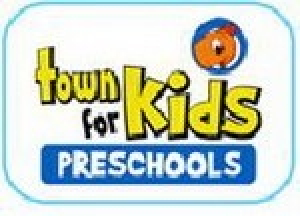 PT Townforkids Indonesia
