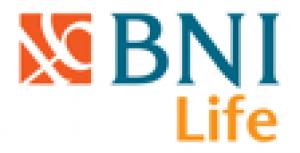 PT BNI Life Insurance