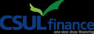 PT Chandra Sakti Utama Leasing (CSUL Finance)