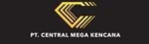 PT Central Mega Kencana