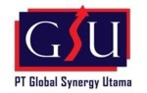 PT Global Synergy Utama