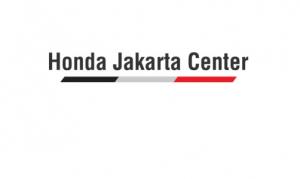 PT Imora Motor ( Honda Jakarta Center )