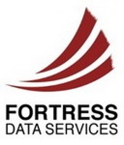 PT Fortress Data Services