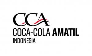 PT Coca-Cola Amatil Indonesia