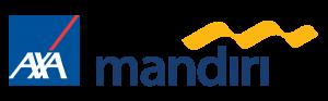 PT AXA Mandiri Financial Services