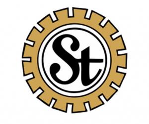 logo PT SEMERU TEKNIK