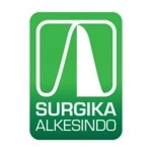 logo PT Surgika Alkesindo