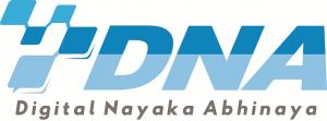 PT Digital Nayaka Abhinaya