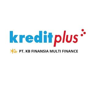 PT KB Finansia Multi Finance
