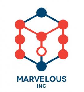 logo Marvelous MRT