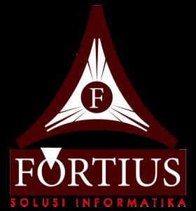 PT Fortius Solusi Informatika
