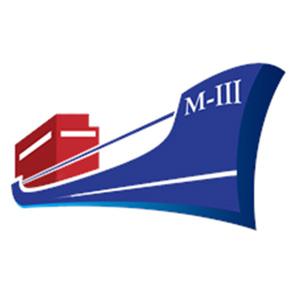 logo PT ADHIGANA PERKASA MANDIRI