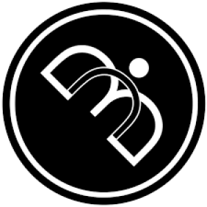 logo DAILY GROUP