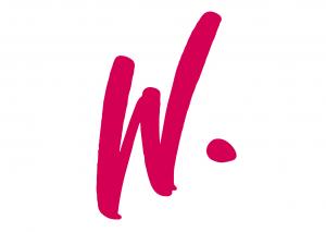 logo WhiteRabit Lounge