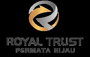 PT ROYAL TRUST