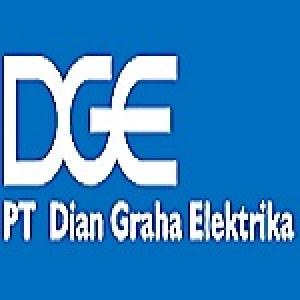 PT Dian Graha Elektrika