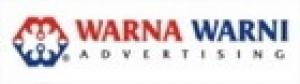 PT Warna Warni Media