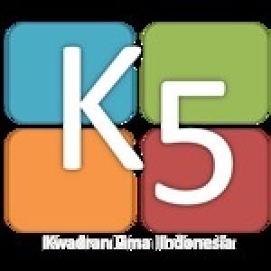 PT Kwadran Lima Indonesia