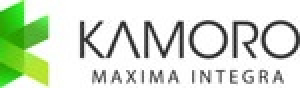 PT Kamoro Maxima Integra