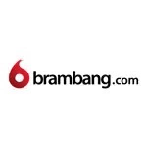 PT Bursa Interaktif Gemilang (brambang.com)