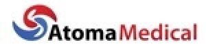 PT Atoma Medical