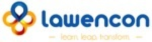 PT Lawencon International