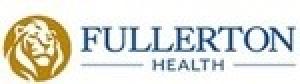 PT Fullerton Health Indonesia