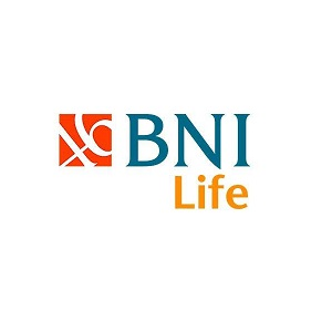 PT BNI Life Insurance (Unit Syariah)