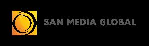 PT SAN MEDIA GLOBAL