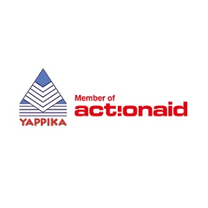 YAPPIKA - ActionAid