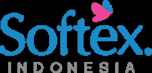 PT Softex Indonesia