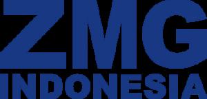 PT ZMG Telekomunikasi Servise Indonesia