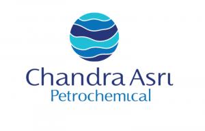 PT Chandra Asri Petrochemical tbk