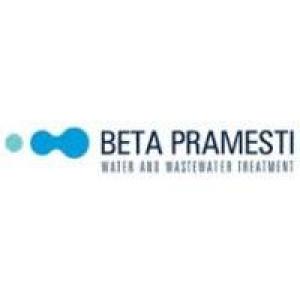 PT Beta Pramesti Asia