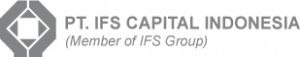 PT IFS Capital Indonesia