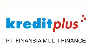 PT Finansia Multi Finance