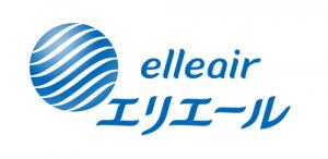 PT Elleair International Trading Indonesia