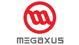 PT Megaxus Infotech