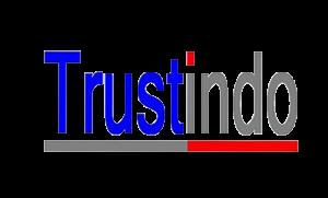 PT Trustindo Mekatronics Mulya