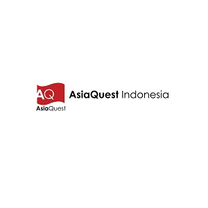 PT AQ Business Consulting Indonesia
