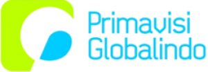 PT Primavisi Globalindo