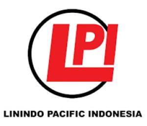 Linindo Pacific International Group