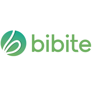 PT Bibite International Technology