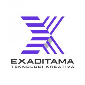 PT Exaditama Teknologi Kreativa